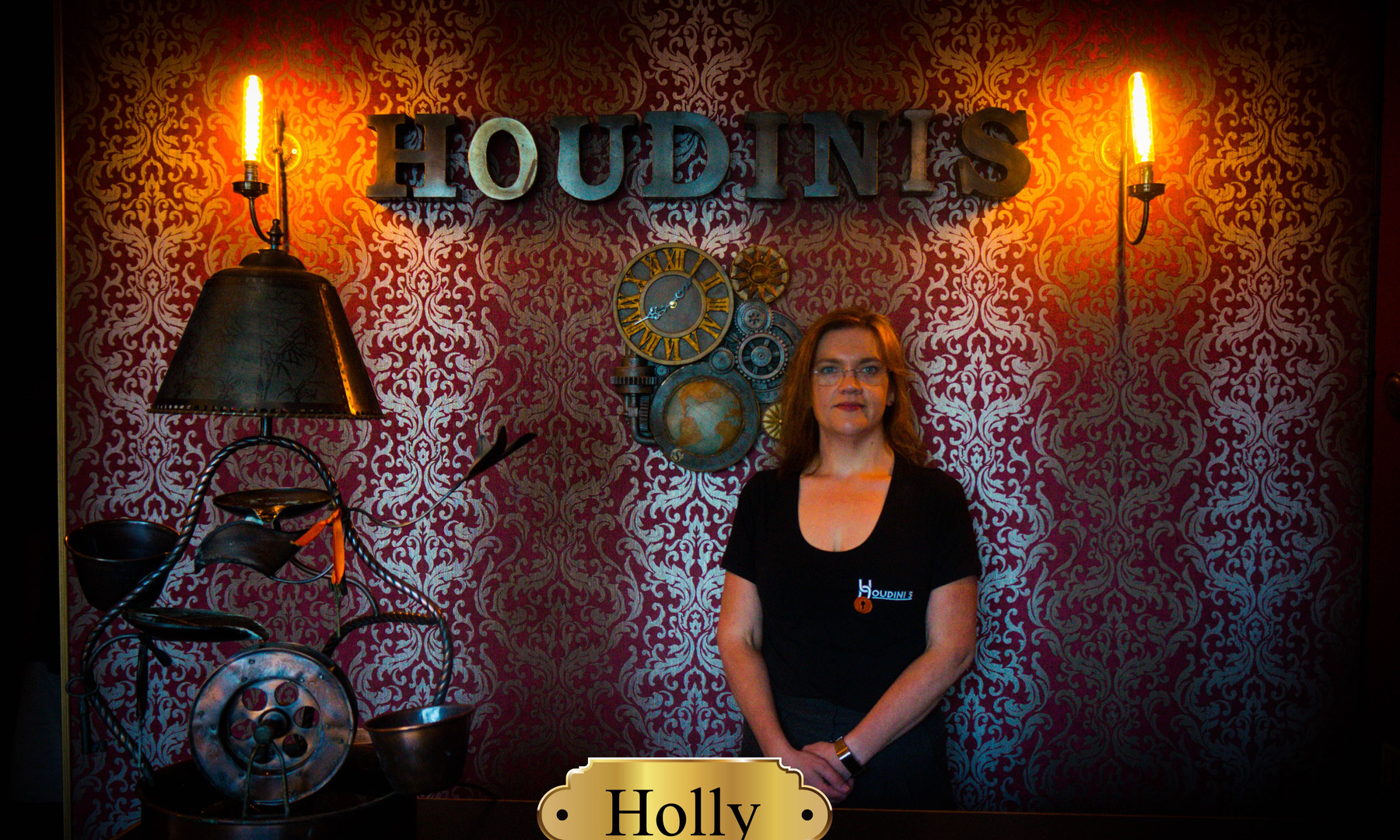 Holly 2.jpg