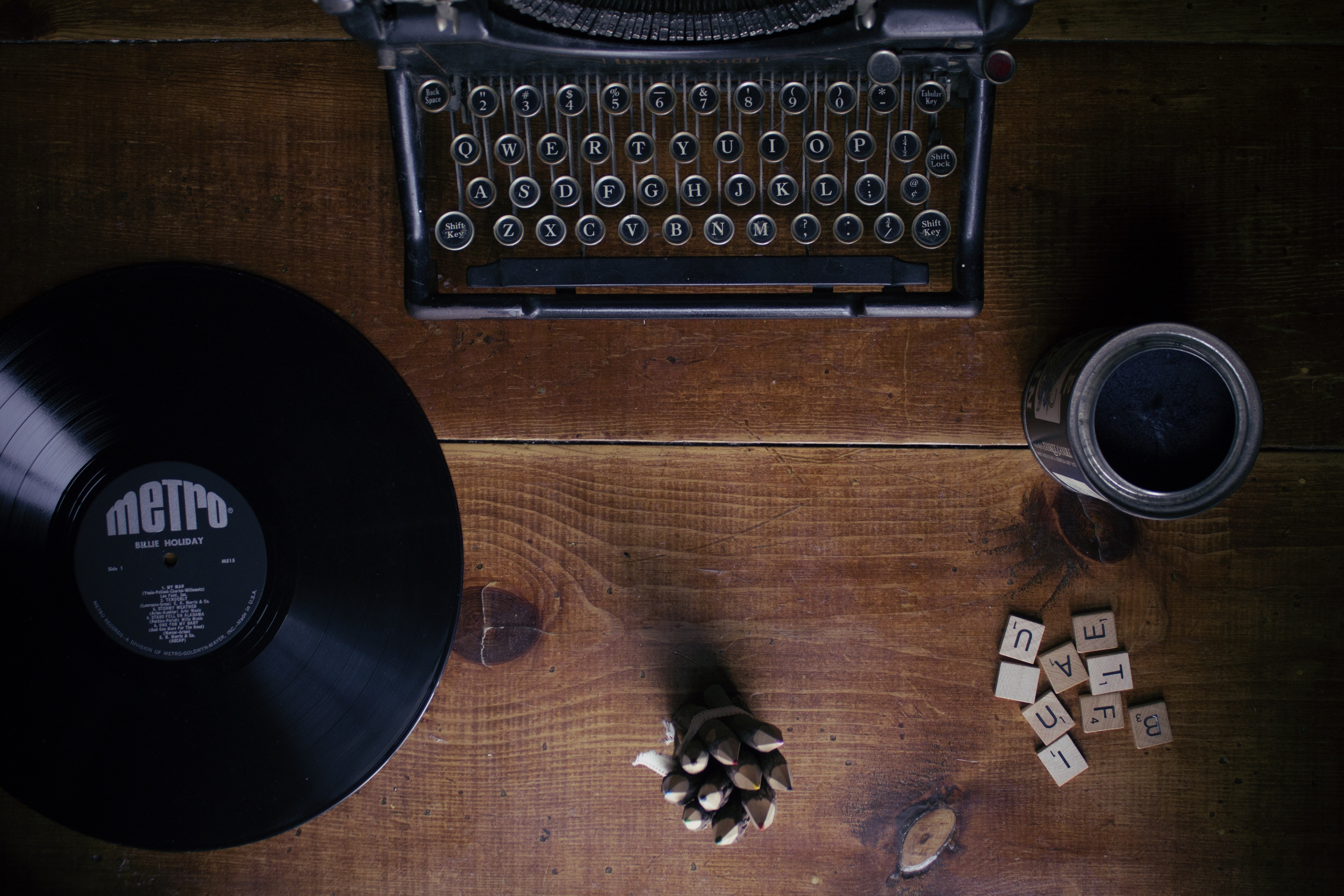 typewriter-1148939