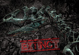 Extinct_Dino_Exit_Dark 2.jpg