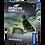 Thumbnail: Adventure Games: Monochrome Inc