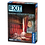 Thumbnail: EXiT: DEAD MAN ON THE ORIENT EXPRESS