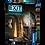 Thumbnail: EXiT – THE FORBIDDEN CASTLE