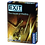 Thumbnail: EXiT: THE HOUSE OF RIDDLES