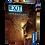 Thumbnail: EXiT – THE PHARAOH'S TOMB