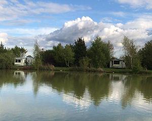 Lake photo cropped.jpg