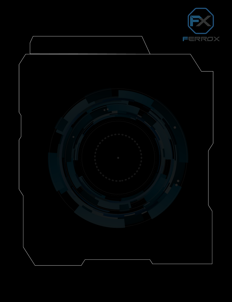 ferrox background.png