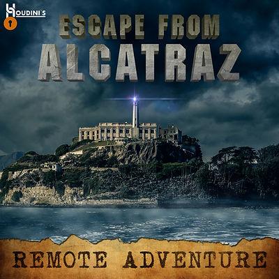 Alcatraz Post Insta.jpg
