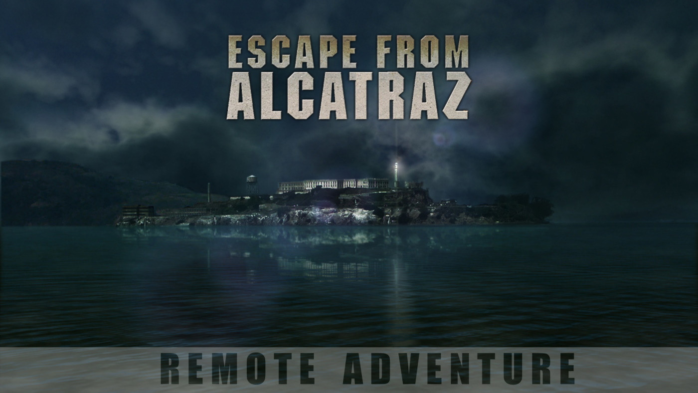 alcatraz remote adventure.jpg