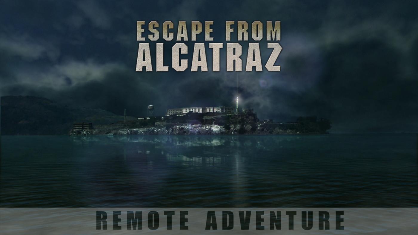 alcatraz remote adventure.jpg