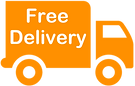 Free-Delivery-1389x888.png