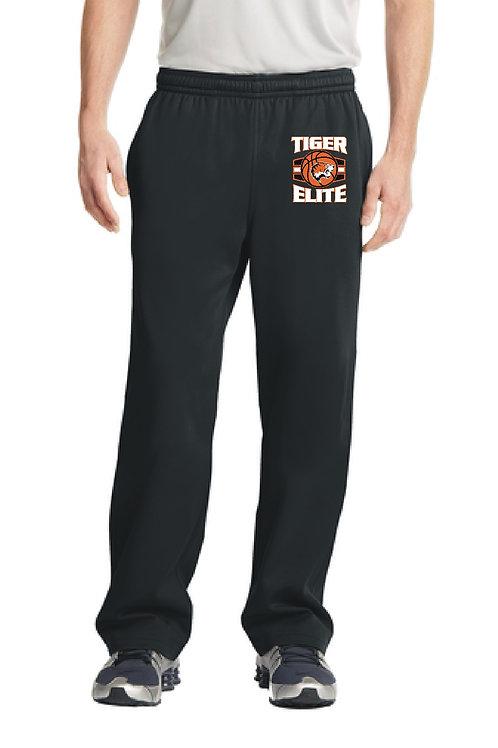 Sport-Tek® Athletic Pant