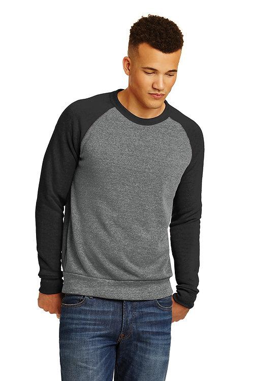 Men's Sweatshirt with Logo