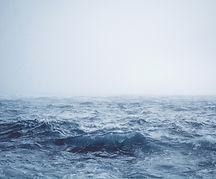 8 юни световен ден на океаните-lubkailievakk.com