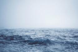 Cosmic Ocean Ritual