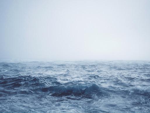 Goda nyheter: Oceanografer som regelbundet mäter Golfströmmen ger en annan bild av läget