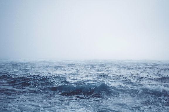Uncertainty & Entrepreneurship: My Journey