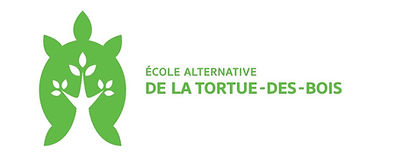 logo_ecole_alt_tortue_des_bois_lowres.jp
