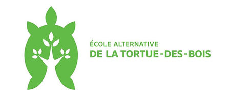 école alternative