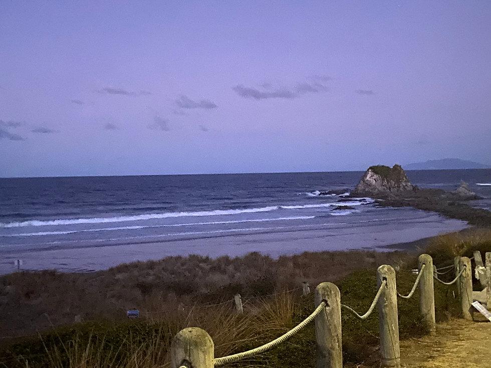 MANGAWHAI Beach 1.jpg