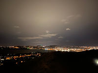 AUCKLAND MANGERE MOUNTAIN.jpg