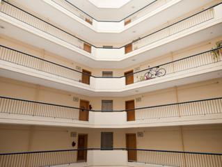 Immobilien-Crowdinvestings sollen stärker reguliert werden