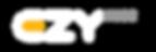 ezymode-logo-color-white-rgb.png