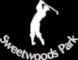 thumbnail_Sweetwoods-Logo-White-250px.pn