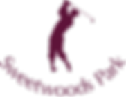Sweetwoods-logo_burgundy.png