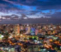 Santo-Domingo-de-noche-2.jpg
