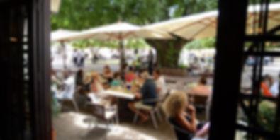 content_content_restaurant_outside.jpg