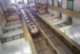 hall-02.jpg