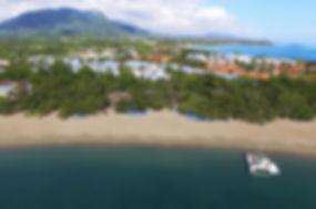 SUPOP_Aerial_View_5.jpg