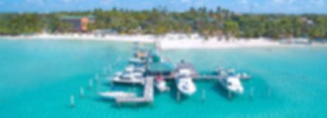 Don-Juan-Beach-Resort-1a.jpg