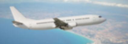 Preparando-el-viaje-en-avión-consejos-y-