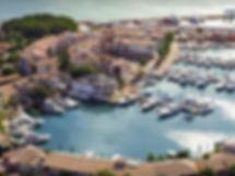 hero-la-marina-join-yacht-club-800x600.j
