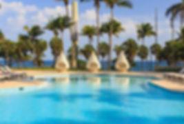 pool_1068.jpg
