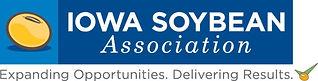 Iowa-soybean-association.jpg