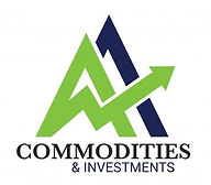 aa-commodities-logo.jpg