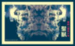 2016.11.29.10.37.おかっぱ聖獣4.png