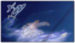 2016.10.06.12.53 駒回しライン Wondershare.png