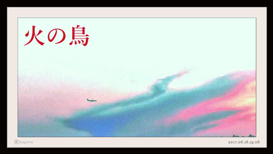 2017.06.16.19.08  火の鳥・聖杯5.png