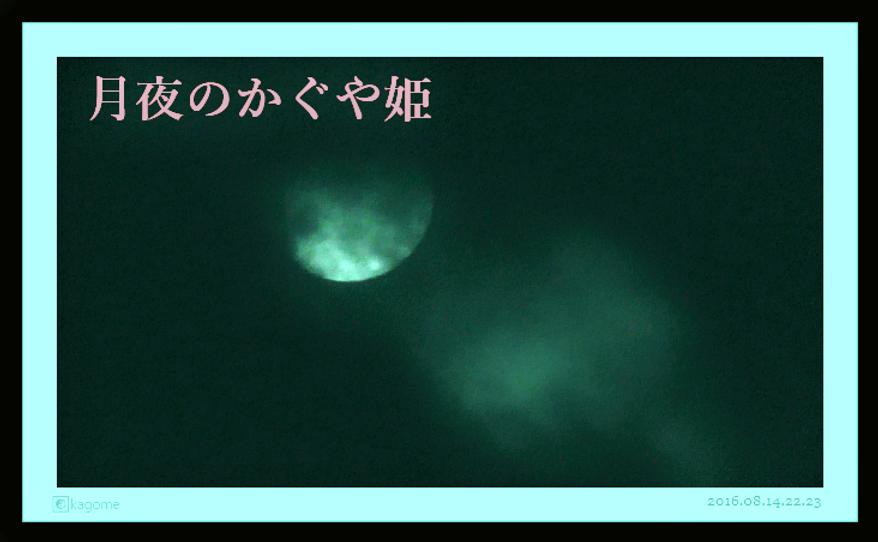 2016.08.14.22.23 かぐや姫6.png