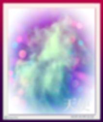 2016.10.06.12.53 天使8.png