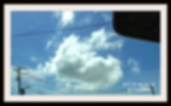 2017. 07.28. 14.34 走るワン雲1_Wondershare.pn