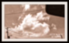 2017. 07.28. 14.34 走るワン雲4.png