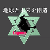CONCEPT正方形13.png