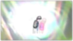 2016.11.01.13.59ランドセル ラインWondershare.png