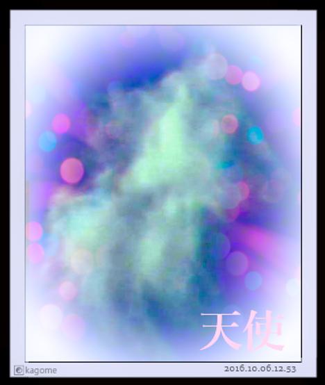 2016.10.06.12.53 天使4.png