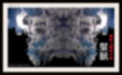 2016.11.29.10.37.おかっぱ聖獣1.png
