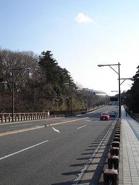 20世紀の森と広場橋.jpg